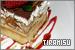 Tiramisu: