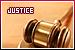 Justice: