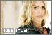 Doctor Who: Tyler, Rose: