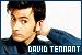 Tennant, David: