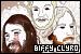 Band: Biffy Clyro