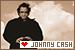 Musician: Johnny Cash